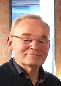 Rainer Bußmann