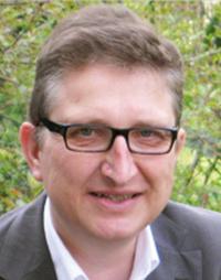 Ernst Horner